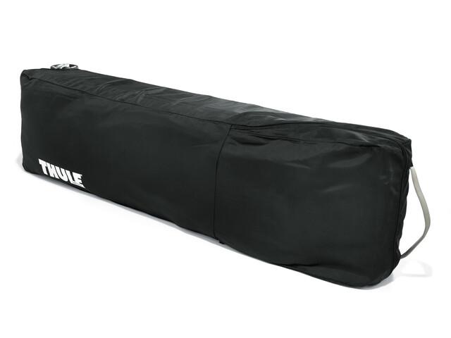 Thule Roundtrip Pro Storage Bike Case
